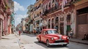 Why-Cuba-1